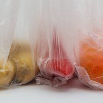 Kaufen ohne Plastik?