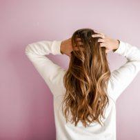 """Ich habe die Haare schön…. …oder auch anders, wie entkomme ich dem """"bad hair day"""""""
