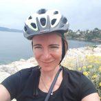 Tamara – Biologin und Tourenguide by beerenstark