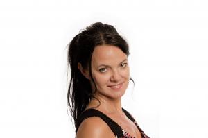 Silvia Regner Trainerin by beerenstark